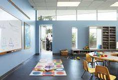 Image result for design studio interior