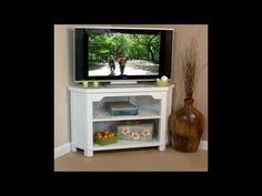 Basement entertainment wall ideas ideas row built plans furniture fair mounted screens basement center decor spaces – MY WORLD