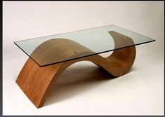 Lovely BaldonConner   Live Edge Coffee Table | Furniture | Pinterest | Live Edge  Wood And Woods