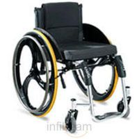 Karma Healthcare KM-AT60 Active Wheelchair