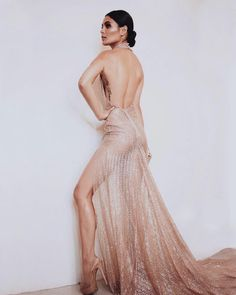 Best Style Moments: Lovi Poe Lovi Poe, Star Fashion, Black Tie, Ph, Cool Style, Celebrity, Classy, Gowns, In This Moment