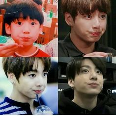 """BTS JUNGKOOK 