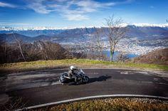 Blog des Smootards Lurrons: Ailleurs... en Lombardie
