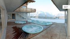 Vakantieverhuur in Haute-Nendaz van @HomeAway! #vacation #rental #travel #homeaway