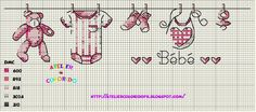 Designing Your Own Cross Stitch Embroidery Patterns - Embroidery Patterns Christmas Embroidery Patterns, Baby Embroidery, Hand Embroidery Patterns, Cross Stitch Embroidery, Cross Stitch For Kids, Cross Stitch Love, Cross Stitch Charts, Cross Stitch Patterns, Cross Stitch Bookmarks