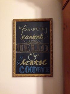 Please don't leave