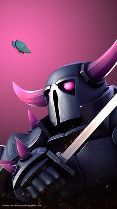 Clash of Clans - Clash Royale - Clash of Clans Wallpapers - Clash Royale Wallpapers - Wallpapers Games - SuperCell Wallpapers - Games Mobile Coc Clash Of Clans, Clash Of Clans Game, Palaye Royale, Eva Green Casino Royale, Desenhos Clash Royale, Clan Games, Royal Wallpaper, Royal Icing Flowers, Royal Blue Bridesmaid Dresses