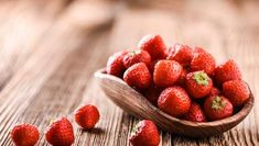 Find Strawberries Wooden Bowl Fresh Nice Strawberries stock images in HD and millions of other royalty-free stock photos, illustrations and vectors in the Shutterstock collection. Raspberry, Strawberry, State Foods, Food And Drink, America, Fruit, Amazing, Travel, Viajes