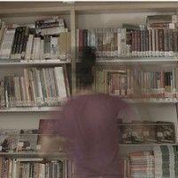 malaga bibliobus - Buscar con Google