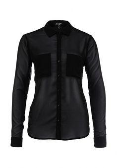 прозрачная черная рубашка - Поиск в Google