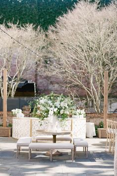 Create the perfect ambiance with our wide range of string bistro lights, twinkle, and fairy lights - click to scroll our rentals. #CharlestonSouthCarolina #Wedding #Reception #Lighting #LightingIdeas #ClassicWedding #OutdoorLighting