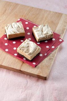 CAPUCCINO CHOCOLATE CHEESE CAKE Sajian Sedap