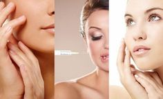 Botox jaw reduction for a more feminine appearance!
