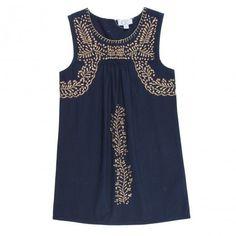 C de C dress