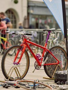 Bike porn (page Mtb Bike, Bmx Bikes, Cycling Bikes, Bmx Cycles, Single Speed Mountain Bike, Mountian Bike, Urban Bike, Classic Bikes, Bicycle Design