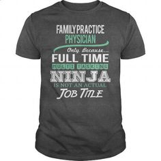 Awesome Tee For Family Practice Physician - #sweaters #custom sweatshirts. SIMILAR ITEMS => https://www.sunfrog.com/LifeStyle/Awesome-Tee-For-Family-Practice-Physician-144526483-Dark-Grey-Guys.html?id=60505