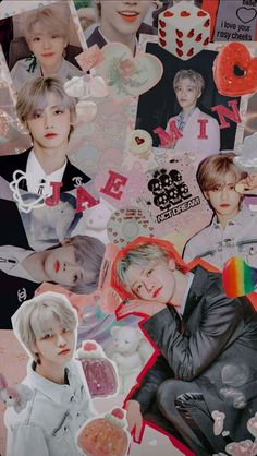 Nct 127, Taeyong, Nct Dream Jaemin, Nct Life, Na Jaemin, Pretty Wallpapers, Photography Editing, I Wallpaper, Kpop Aesthetic