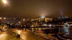 너무도 기대했던 아경이였기에 그만큼 실망도 컸던 날 #포르투갈 #포르투 #동루이스1세다리 #여행 #야경 #풍경 #새벽2시 #여행에미치다 #여행스타그램 #유럽어디까지가봤니 #oporto #porto #portugal #pontededomluis #douro  #travel #traveling #travelholic #nightview #landscape #igers_porto #ig_porto #ig_portugal #loves_portugal #ok_portugal #super_portugal #mk_travel_idea #beautifuldestinations #wonderful_places by twinkling15