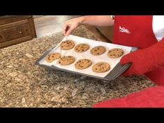 Mrs. Fields' Tasty Tips ~ Our Pal Prachment Paper