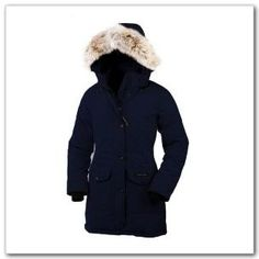 Canada Goose Outlet wire so on | bestgoose.blogspo... bestgoose.blogspo...