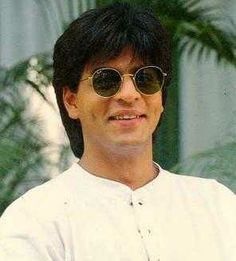 661 Best Srk Young Images In 2019 Bollywood Shahrukh Khan Crush