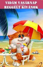 Good Morning, Outdoor Decor, Van, Buen Dia, Bonjour, Vans, Good Morning Wishes, Vans Outfit