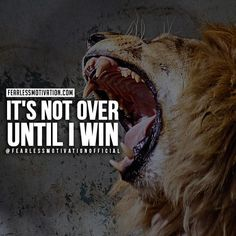 30 Motivational Lion Quotes In Pictures - The Best Lion Picture Quotes on Courage, Strength and determination to succeed. Motivational Quotes For Students, Leadership Quotes, Success Quotes, Lion Quotes, New Quotes, Daily Quotes, Inspirational Quotes, Epic Quotes, Short Quotes