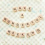 #Inspiration #Quote #Flair #Weekend #Saturday #Sunday