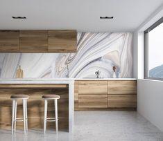 3d Wallpaper White, Paper Wallpaper, Textured Wallpaper, Self Adhesive Wallpaper, Custom Wallpaper, Wallpaper Paste, Adhesive Vinyl, Custom Wall Murals, 3d Wall Murals