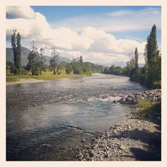 Takaka - New Zeeland Credits - Ruth Borgjford