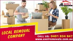 Searching for Company in are one of the best and trusted local providing home & Call us on 0401 834 847 or visit us Perth, Brisbane, Melbourne, Office Relocation, Booking Information, Removal Services, Searching, How To Remove, Australia