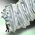 Penny stocks are the business that requires low investment. Therefore anyone can adopt this business. On the other hand making money in this business is not so simple.  www.pennyinvest.com/       Secret Trading Method              See how quickly $1000 converts to 1 Million trading penny stocks!