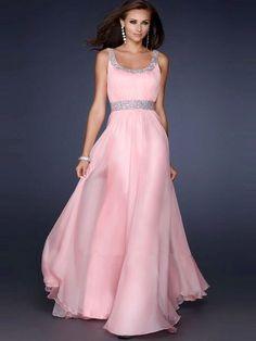 Romantic Night Dress