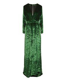 Gucci http://www.vogue.fr/mode/shopping/diaporama/cadeaux-de-noel-feu-vert/10977/image/652984#gucci
