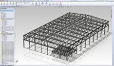 Curso SolidWorks Estrutura Metalica Soldas Blumenau