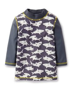 Rash Vest 26066 Rash Vests & Surf Suits at Boden