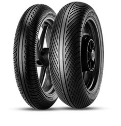 Diablo™ Rain: the official tyre for the world Superbike championship, with top performance on wet surfaces. Motorbike Parts, Motorcycle Tires, Moto Quad, Brat Cafe, Tire Tread, Bobber Chopper, Cycling Bikes, Hot Wheels, Motorbikes