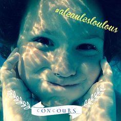 #concours #surprise #rentree #aleaulesloulous #enfants #mode #jeleveux rdv sur https://www.facebook.com/pages/A-leau-les-loulous/422249281274919 !;)