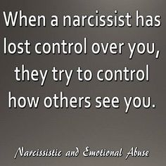 """Every narcissist has a platoon of enablers . Enabling is """"removing the natural consequences [to the narcissist] of his or her behavior. Narcissistic People, Narcissistic Mother, Narcissistic Behavior, Narcissistic Sociopath, Narcissistic Personality Disorder, Narcissist Quotes, Abuse Quotes, Wisdom Quotes, Narcissist Father"""