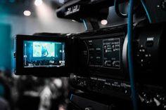 Avon anuncia investimento em filmes dirigidos e escritos por mulheres