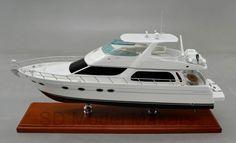 Speed Boats, Power Boats, Scale Model Ships, Model Maker, Model Hobbies, Whitewater Kayaking, Canoe Trip, Yacht Boat, Yacht Design