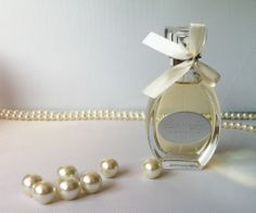 Lovingly by Bruce Willis - Woman parfum