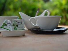 stevia sachets - HoReCa: Hotelarstwo i gastronomia to zastosowanie saszetek stewii