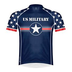 Primal Wear Mens US Military Team Jersey 2015 Medium Blue     Read more  reviews 467b5ee45