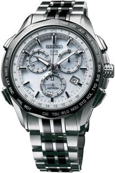Seiko Astron Watch GPS Solar Chronograph Limited Edition #bezel-fixed #bracelet-strap-titanium #brand-seiko #case-depth-13-3mm #case-material-titanium #case-width-45mm #chronograph-yes #date-yes #delivery-timescale-call-us #dial-colour-white #gender-mens #gmt-yes #limited-edition-yes #luxury #movement-solar-powered #official-stockist-for-seiko-astron-watches #packaging-seiko-astron-watch-packaging #perpetual-calendar-yes #style-sports #subcat-astron #supplier-model-no-sse001…