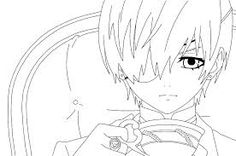 soul eater coloring pages 86554 anime kids pedia coloring pinterest coloring pages