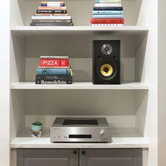 Fluance Signature Series HiFi Two Way Bookshelf Surround Sound Speakers Review