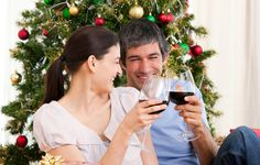 New Business Ideas: 4 Powerful Points to Remenber while Leading a Team ! Wine Christmas Gifts, Xmas Photos, Successful Relationships, Relationship Advice, New Business Ideas, Wine Gifts, Wine Drinks, Newlyweds, A Team
