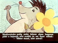 Winnie The Pooh, Pikachu, Disney Characters, Fictional Characters, Cartoons, Cartoon, Winnie The Pooh Ears, Cartoon Movies, Fantasy Characters