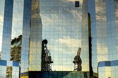 Open Mirror.